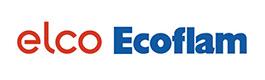 Elco-Ecoflam